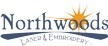 Northwoods Laser and Embroidery