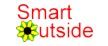 Smart Outside Logo