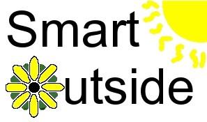 Smart Garden Signs